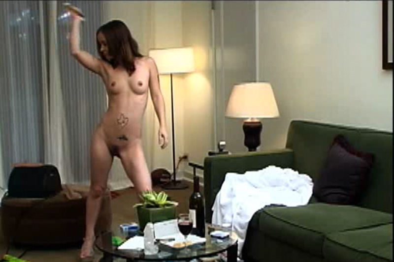Another look sex sizemore tom video