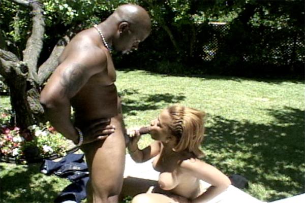 superhead sex video
