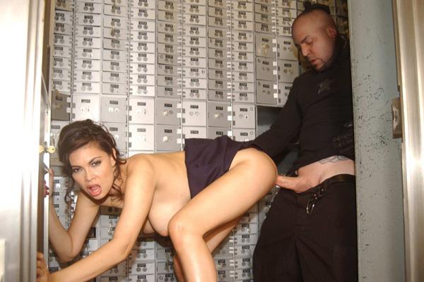 Female Domination Humiliated Men